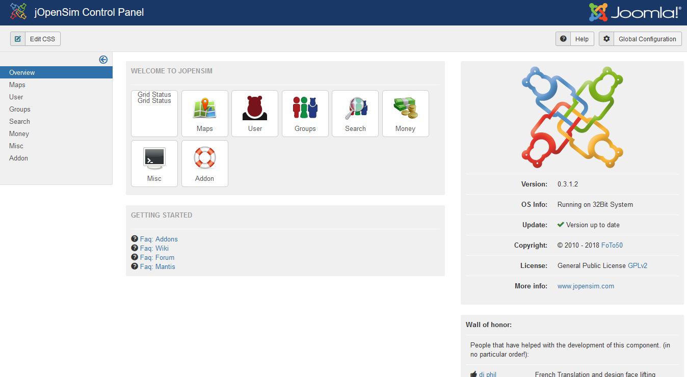 Screenshot-2018-3-5jOpenSimControlPanel-SimWorkx-Administration.png