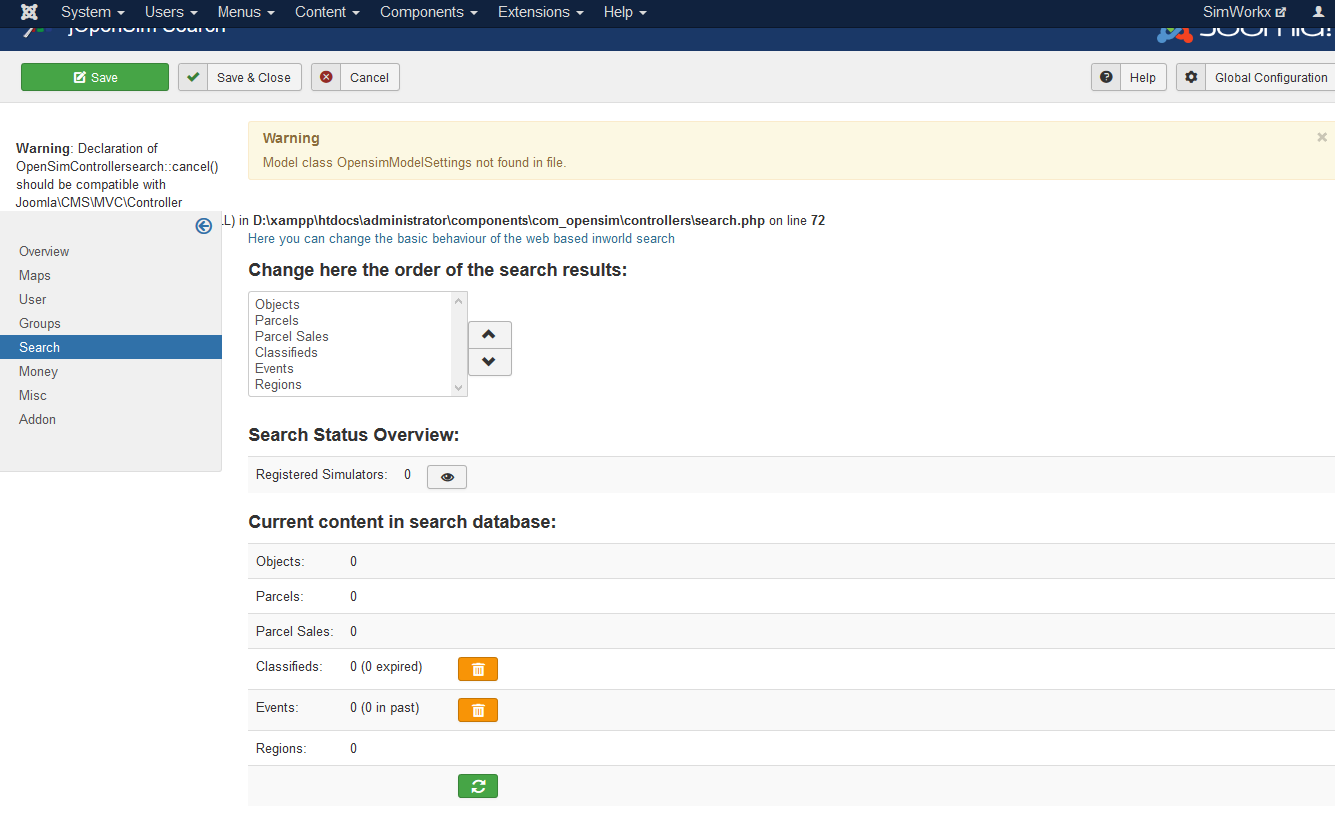 Screenshot-2018-3-5jOpenSimSearch-SimWorkx-Administration.png