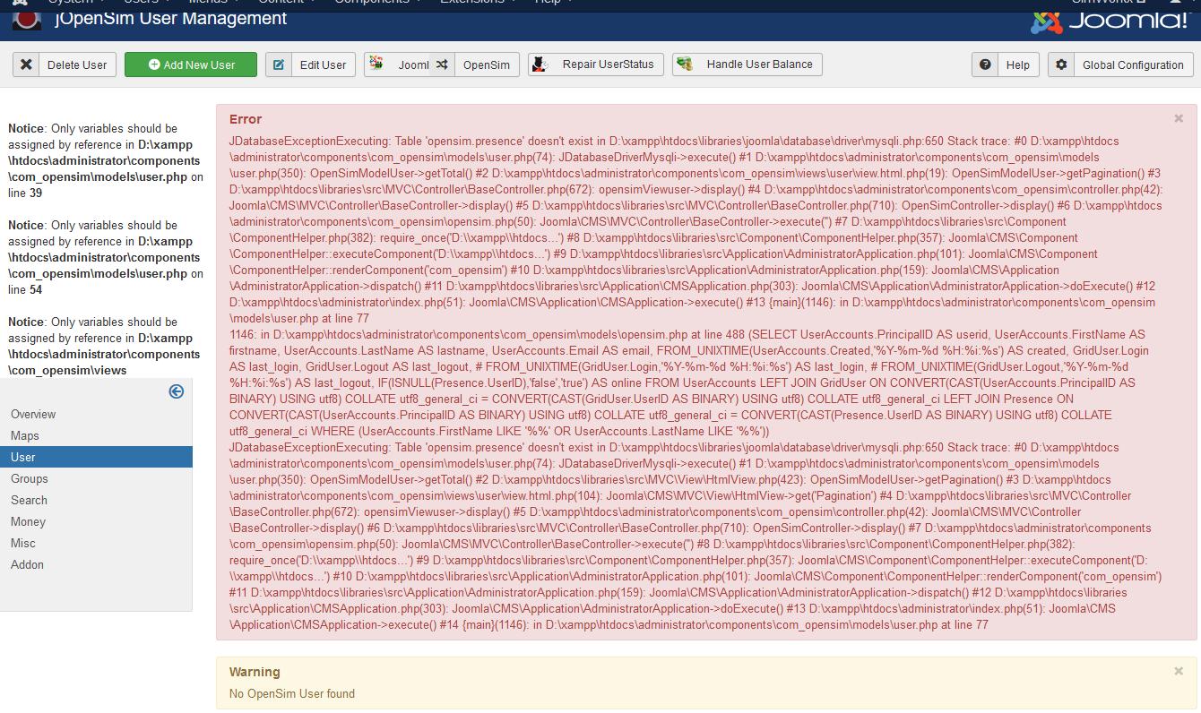 Screenshot-2018-3-5jOpenSimUserManagement-SimWorkx-Administration.png