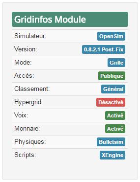 mod_opensim_gridinfos.png