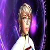Dayna Bedrosian's Avatar